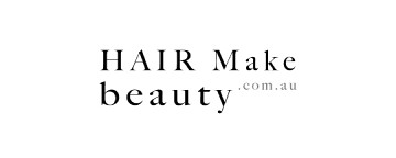 HAIRMakebeauty