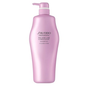 Luminogenic Color Shampoo 500ml