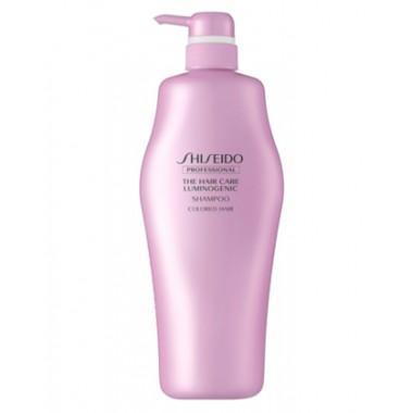 Luminogenic Color Shampoo 500ml