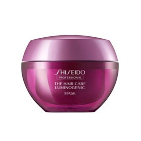 Color Mask 200g