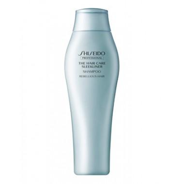 Rebellious Shampoo 250ml
