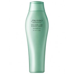 Scalp Care Shampoo 250ml