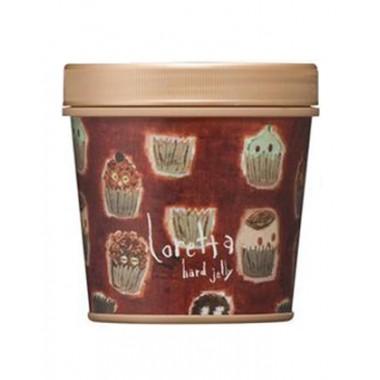 loretta hard jelly