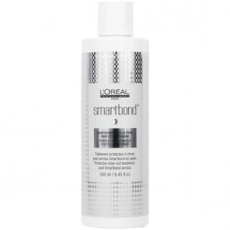 L'oreal smartbond NO.3 conditioner