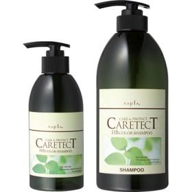Caretect Color Shampoo -s 300ml