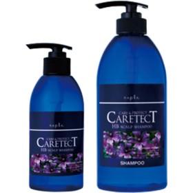 Caretect Scalp Shampoo 300ml