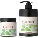 Caretect Color Treatment -v 250g