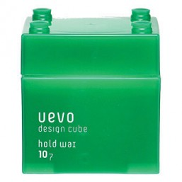 Uevo Hold Wax