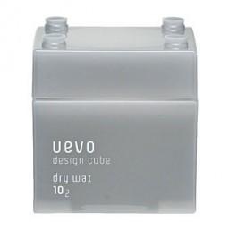 Uevo Dry Wax
