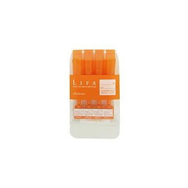Lifa Oilreleaser @home treatment 9ml x 4