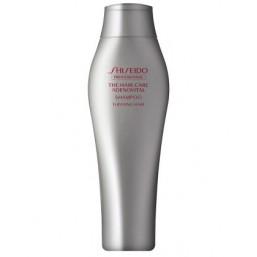 Adenovital Shampoo 250ml